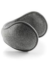 Suprafleece™ Ear Muffs