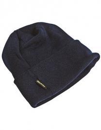 Watch-Cap-Mütze Thinsulate