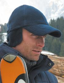 Polartherm Cap