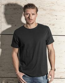 Light T-Shirt Round Neck