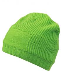 Promotion Beanie
