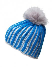 Ladies` Winter Hat