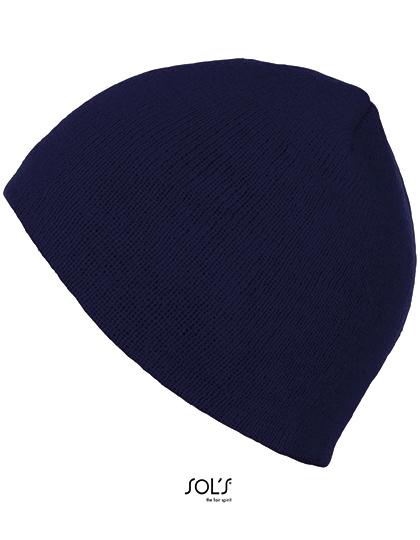 Bronx Hat